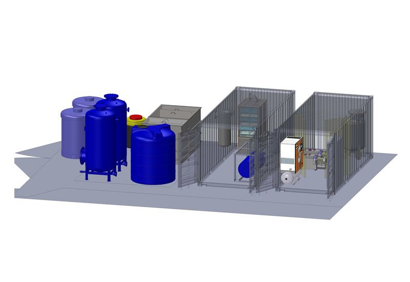 Process Equipment sidebar image 3
