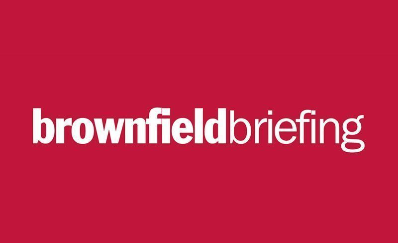 GeoStream to demystify remediation of petroleum hydrocarbons at Brownfield Briefing conference